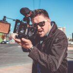 6 filmów, przez które zwątpisz w swoją decyzyjność