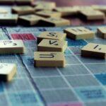 Jak mogę patrzeć na zdanie i słowa? - syntaktyka, semantyka i pragmatyka